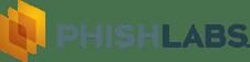 PhishLabs_Logo_CMYK_NEWnotag